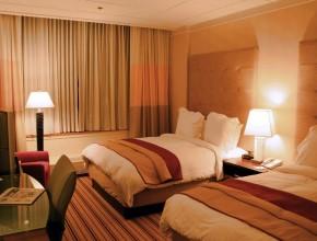 booking de hotel2