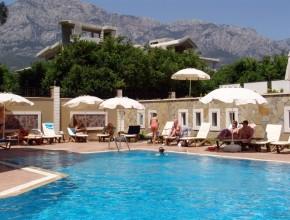 booking de hotel3