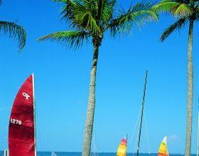 paquetes turisticos al Caribe