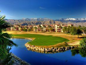 mejor campo de golf españa