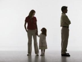 pruebas de paternidad