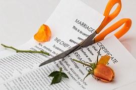 abogado matrimonialista sevilla