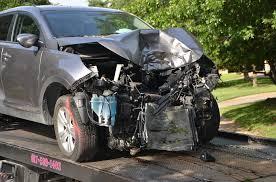art2h-lote-2167-abogados accidentes de trafico valencia