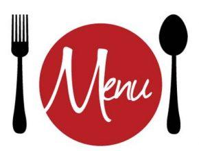 montar restaurante.jpg