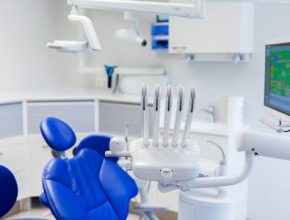 clinica dental en Alicante
