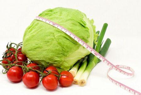 Dietista Vallecas