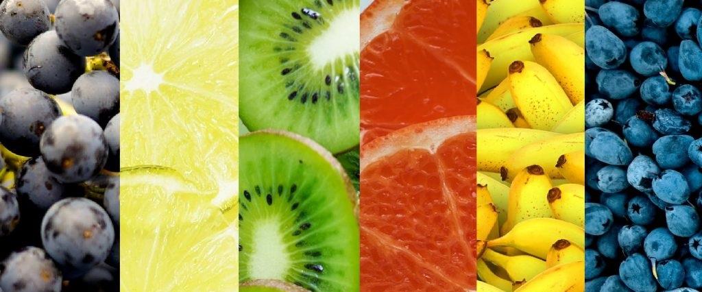 Dieta cuando se sufre de intestino permeable